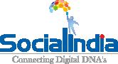 socialindia-logo